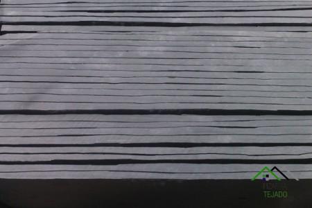 Pizarra Natural de León. Tamaño E 10 - 60x50. Sin cortar.