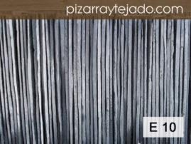 E10 Pizarra de Calidad Excelente de León. Incluso formatos personalizados.