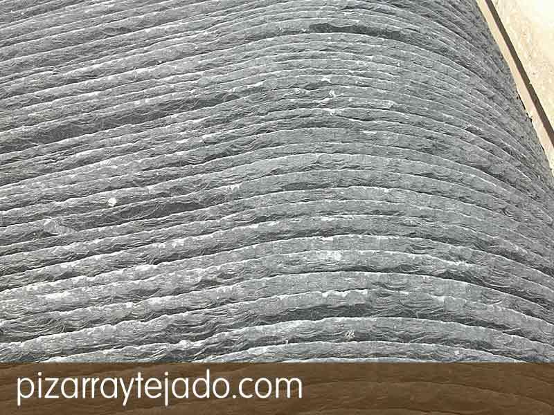 Materiales para tejados materiales de plstico para techos - Material para tejados ...