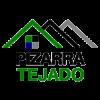 Cubiertas y Tejados de Pizarra. Colocación de Pizarra en Tejados. Fachadas de Pizarra.