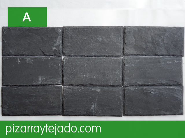 Azulejos Baño Pizarra:azulejos pizarra azulejos paredes pizarra azulejos paredes by pizarra