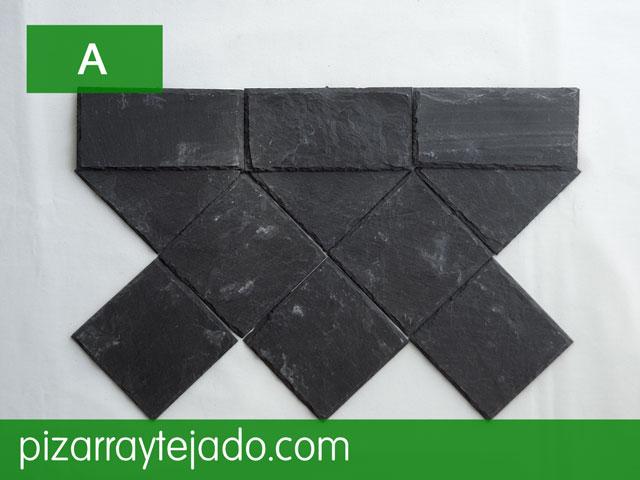 Azulejos Baño Pizarra:home azulejos pizarra azulejo pared pizarra azulejo pared by pizarra