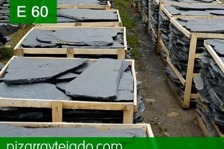 Pizarra e60 para suelos exteriores - Microcemento precio metro cuadrado ...