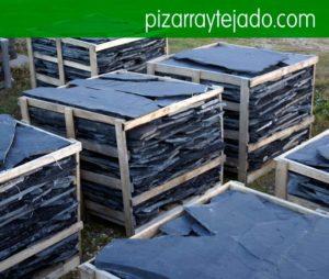 Pissarra per sòl. Pissarra per interior i exterior. Pissarra Girona. Pissarra Pirineus. Pisarra per paisatgisme, paviment públic, solados i sanitaris.