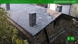 Empresa de reformas y rehabilitaciones de viviendas y casas en El Bierzo. Reformas Bierzo.