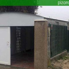 Reformas rehabilitaciones León