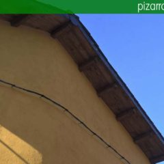 Construcción y rehabilitación integral Bierzo.