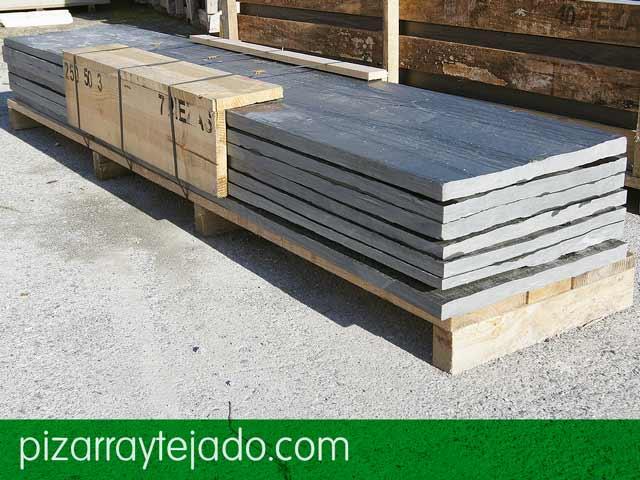 placa de pizarra para exterior e interior pizarra placa suelo placa de pizarra para