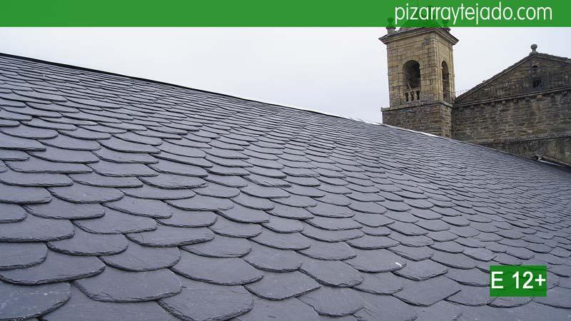 colocaci n pizarra tejado y cubierta expertos pizarristas