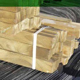 Precio rastrel de madera para pizarra